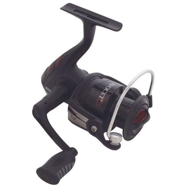 Avocet RZ 1000 4 BB Spin Reel