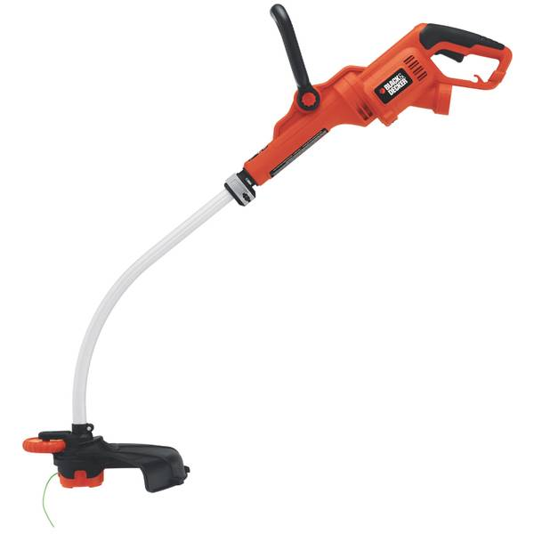 High Performance Electric String Trimmer