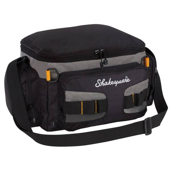 Shakespeare Tackle Bag