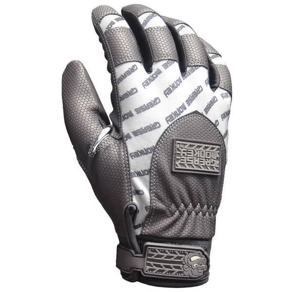 Men's Chief Extreme Gloves