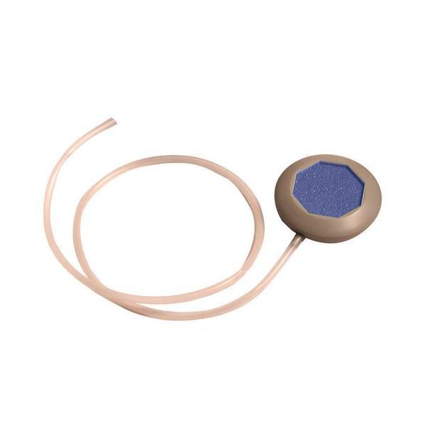Micro Bubble Oxygen Diffuser Accessory Pack