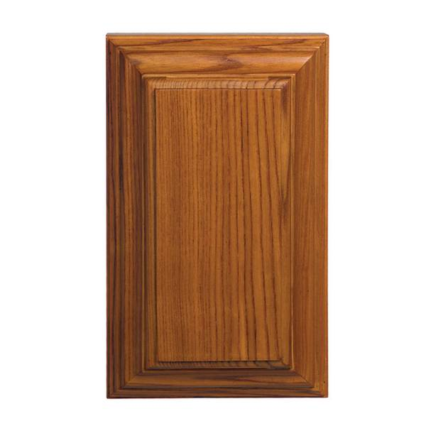 Ordinaire Wood Finish Wired Door Chime