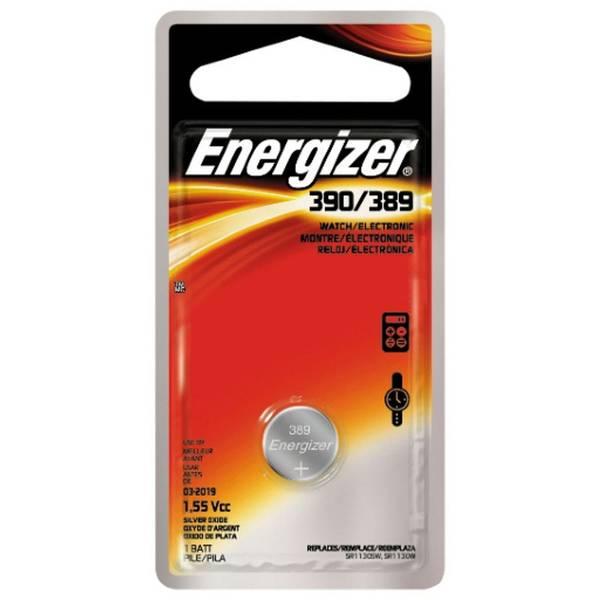 """3V"" Watch/Electronic Battery"