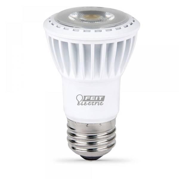 45 Watt Replacement 3000K Dimmable LED PAR16