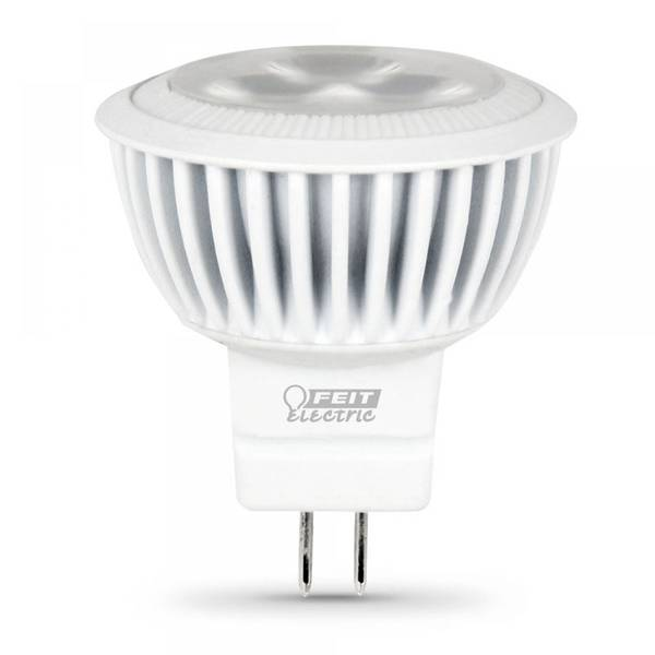 25 Watt Replacement 3000K Non-Dimmable LED