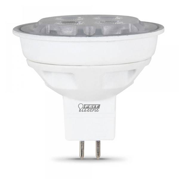 35 Watt Replacement 3000K Dimmable LED