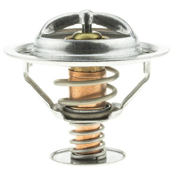 332-195 Engine Coolant Thermostat