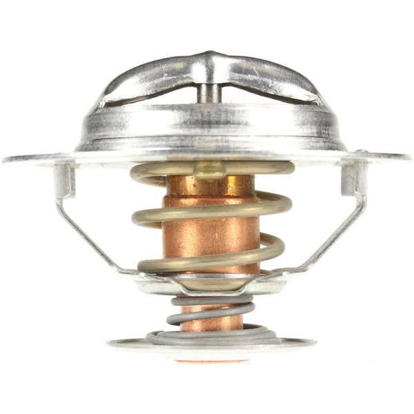 383-205 Thermostat