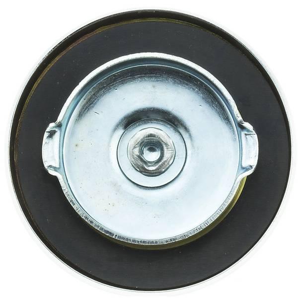 MGC-25 Fuel Cap
