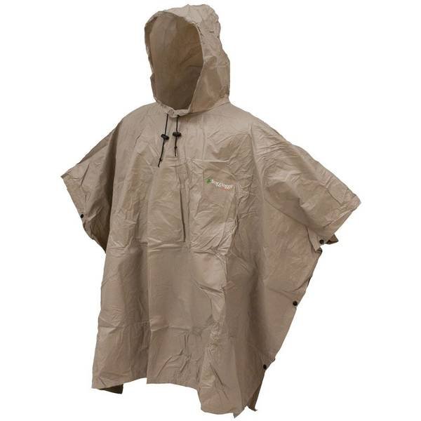Men's Ultra-Lite2 Poncho