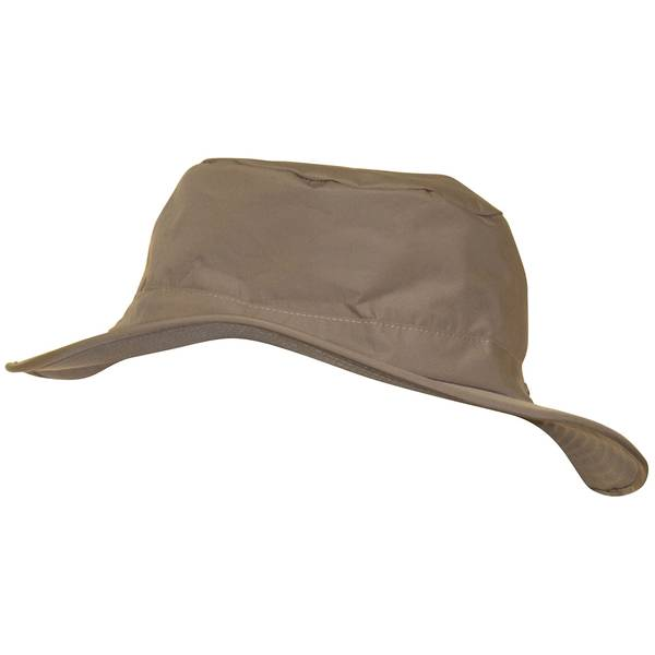 Men's ToadSkinz Waterproof Boonie Hat