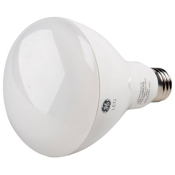 Energy-Smart LED Bulb Medium Base Light Bulb
