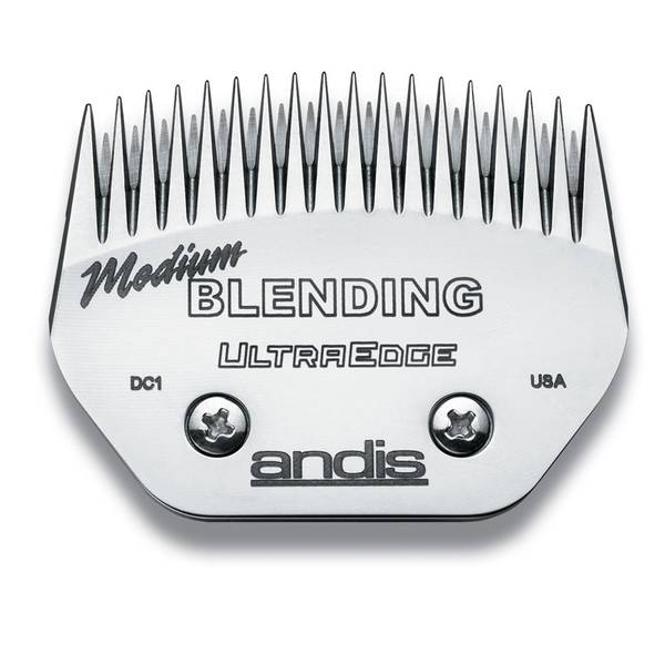 UltraEdge Medium Blending Blade