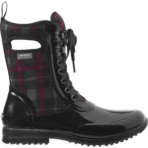 Women's Sydney Lace Boot
