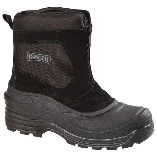Men's Fintlock Winter Boot