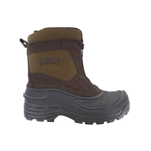 Men's Flintlock Winter Boot