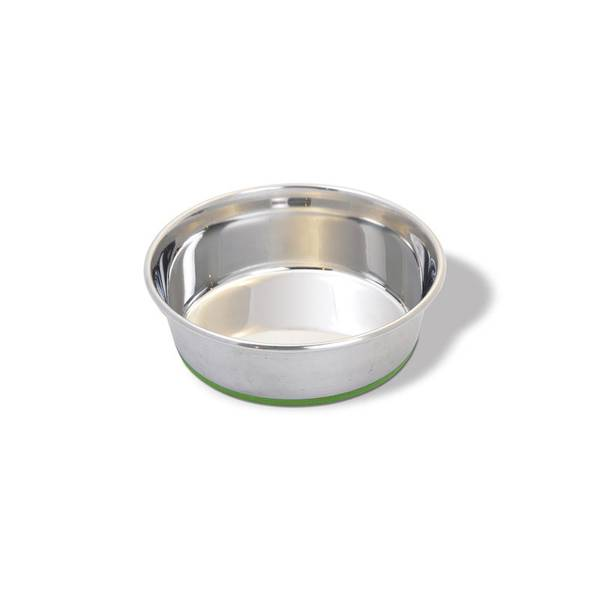 Pureness Stainless Steel Small Dish