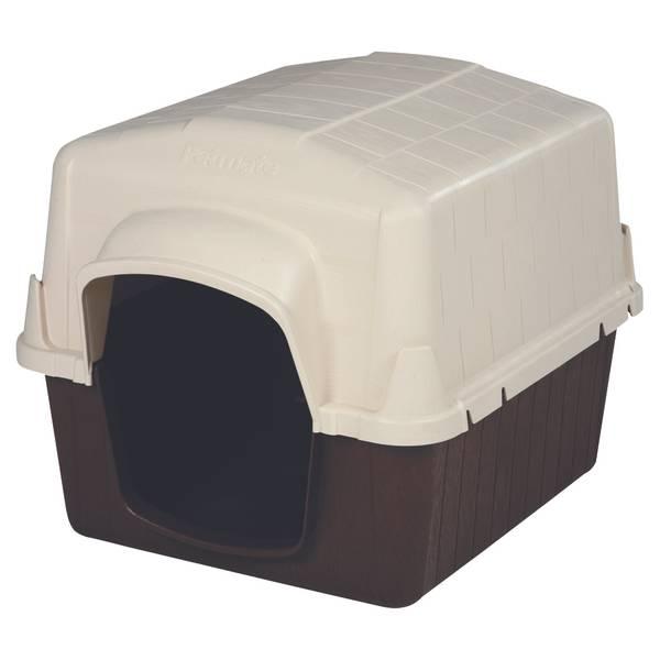 Pet Barn 3 Dog House