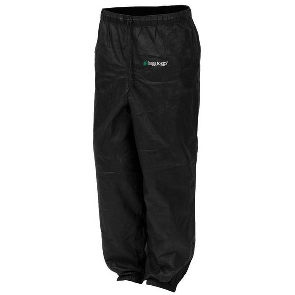 Men's  Pro-Action Pants