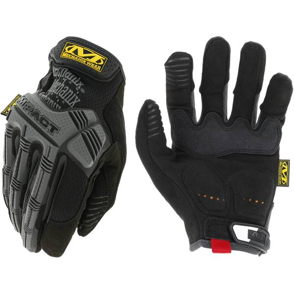 M-Pact Multi-purpose Gloves