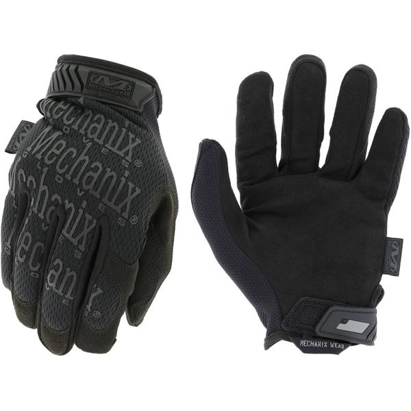The Original Covert Tactical Gloves