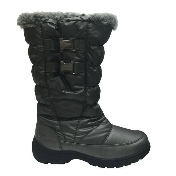 Women's  Bunny Boot