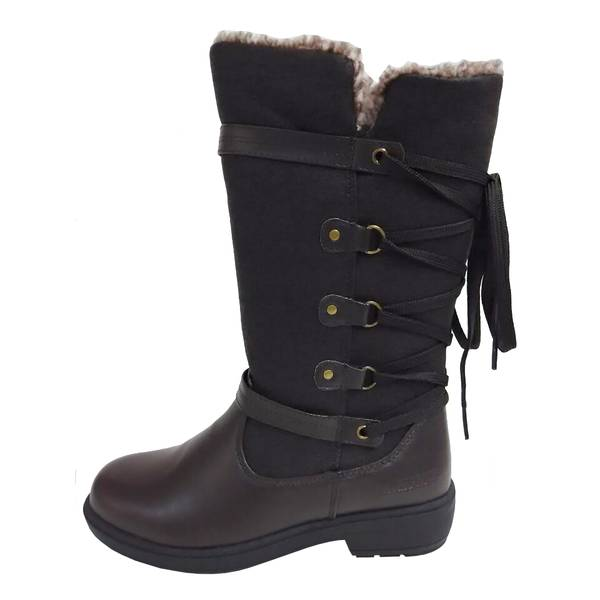 Women's  Maryann Boot