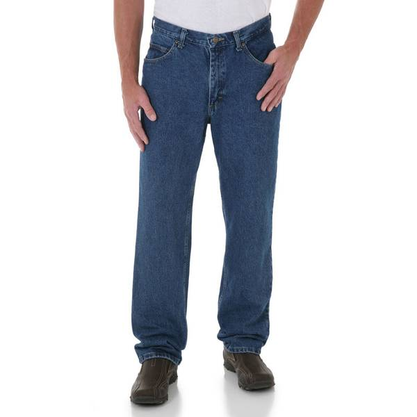 hot big and men wrangler shop day mens tall sales jeans med waistband advanced size relaxed grey memorial flex fit comforter s comfort on