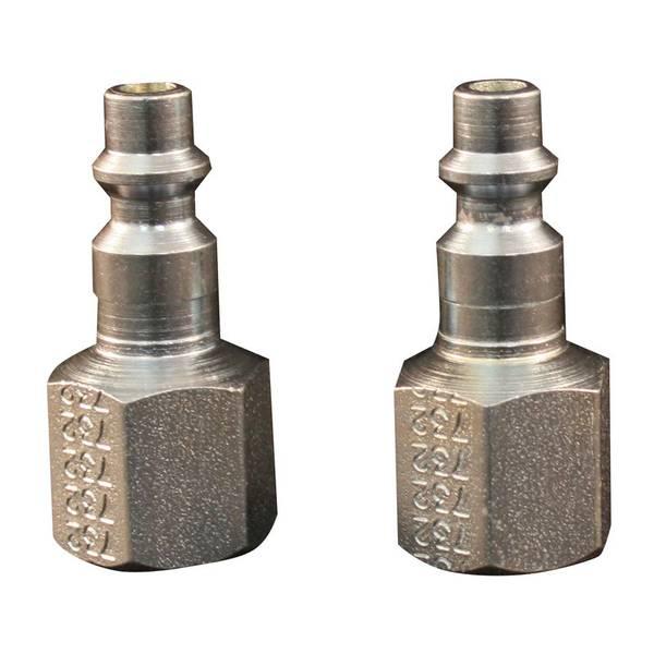 M-Style Plug