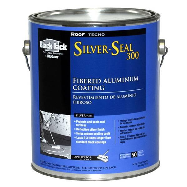 Black jack silver seal 300 reviews