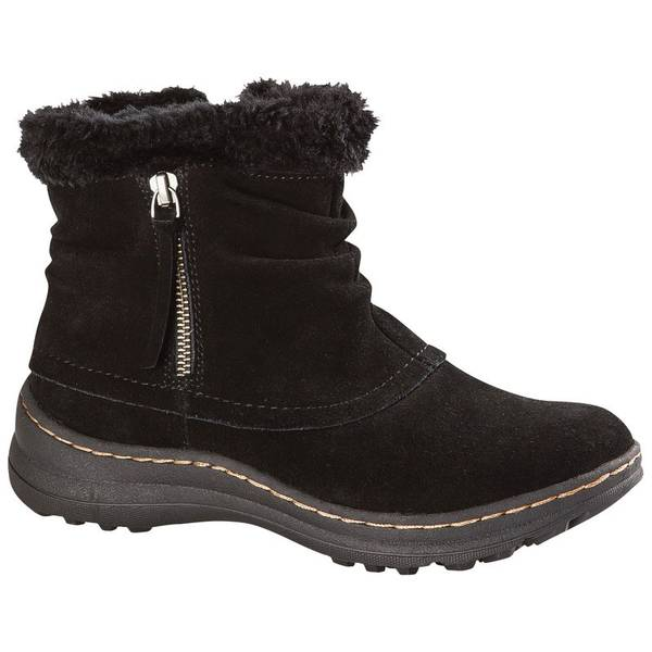 Bare Traps Women's Black Addyson Snow Boots at Blain's