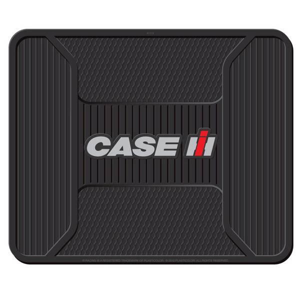 Case IH Elite Black Series Utility Mat