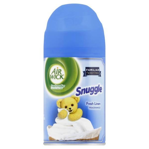 Snuggle Freshmatic Ultra - Refill