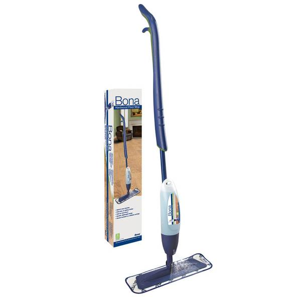 Bona Hardwood Floor Spray Mop At Blain S Farm Amp Fleet