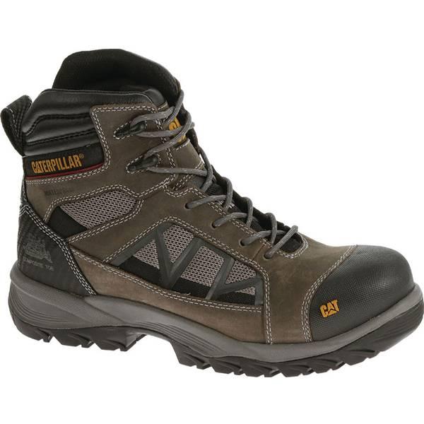"""Men's Compressor 6"""" Waterproof Composite Toe Boot"""