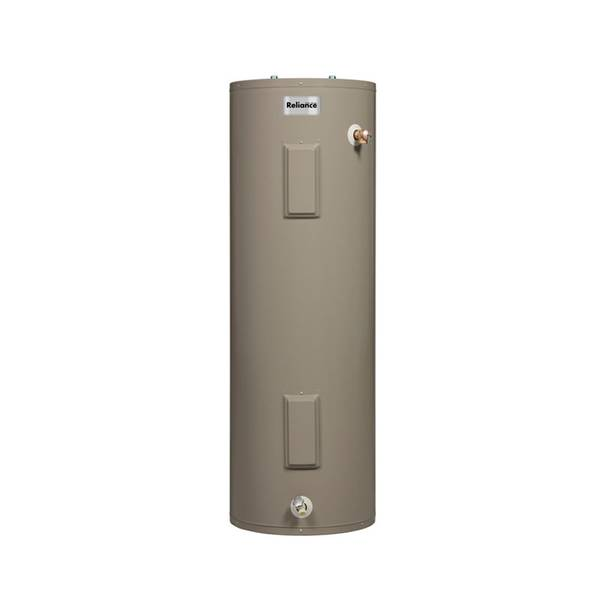 50 Gallon Tall Electric Water Heater
