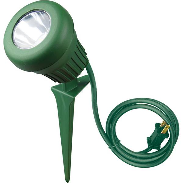 Woods LED Flood Light