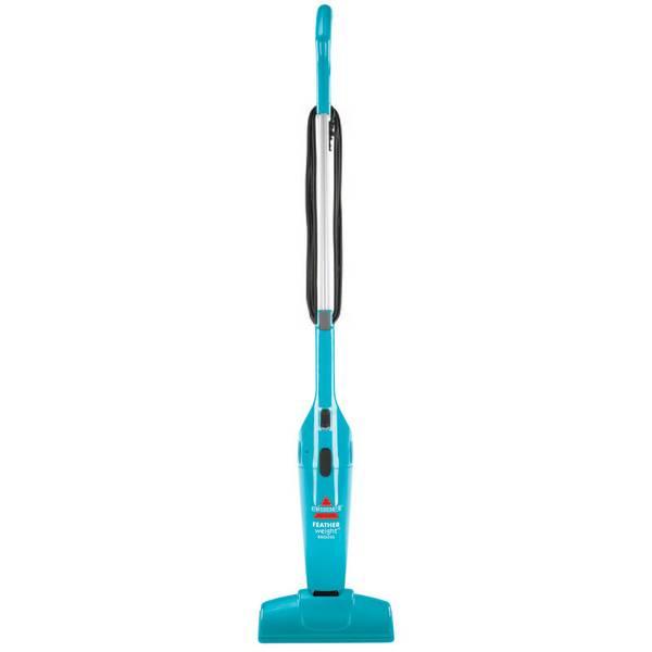 FeatherWeight 3-In-1 Stick Vacuum