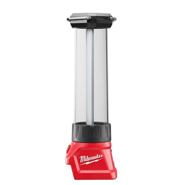 M18 LED Lantern/Flood Light