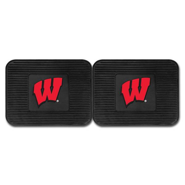 University of Wisconsin Utility Mat