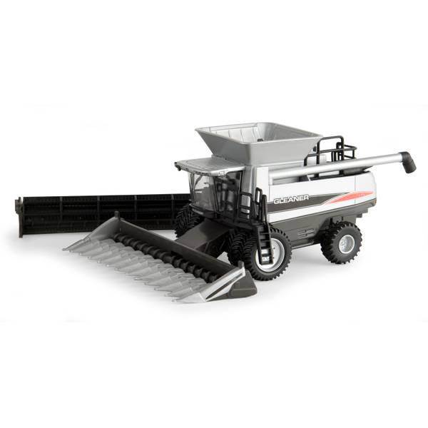 1:64 Gleaner A76 Combine