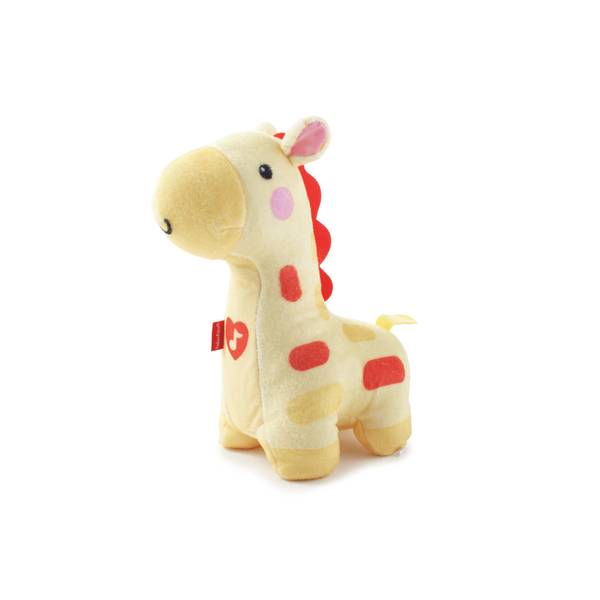 Soothe & Glow Giraffe Assortment