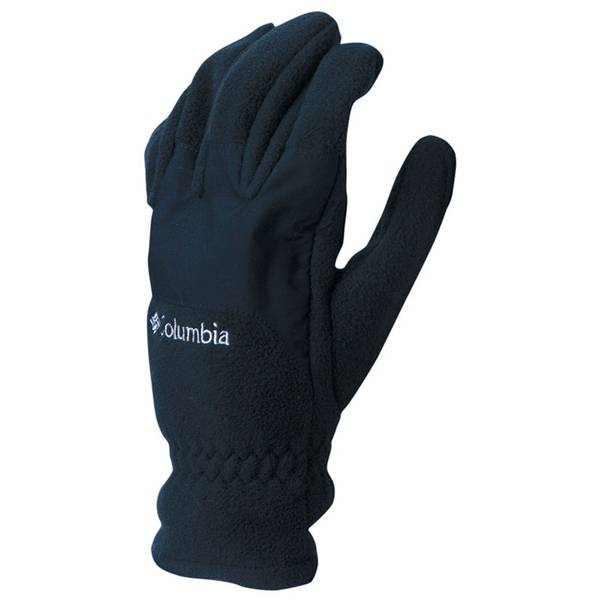 Men's  Thermal Coil Gloves