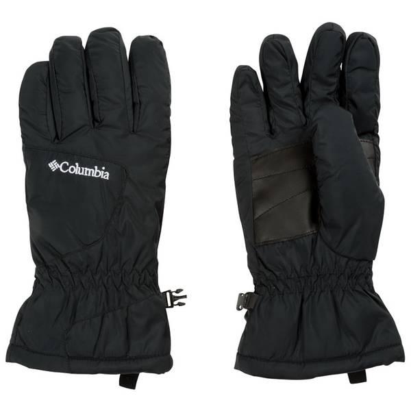 Men's  Six Rivers Gloves