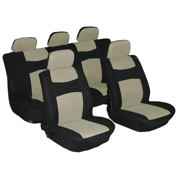 Somerset Full Seat Cover Set