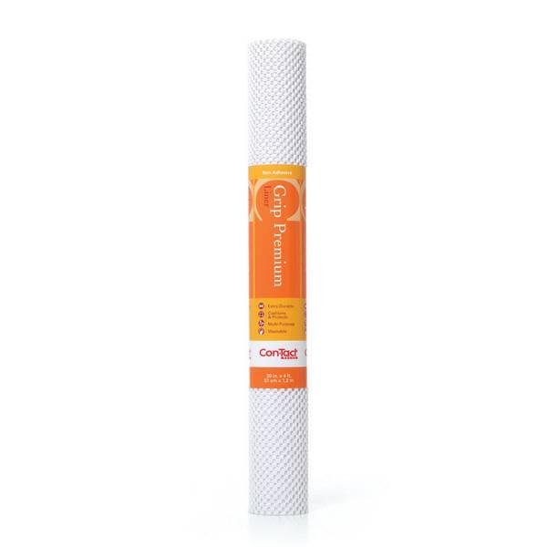 Non-Adhesive Premium Grip Liner