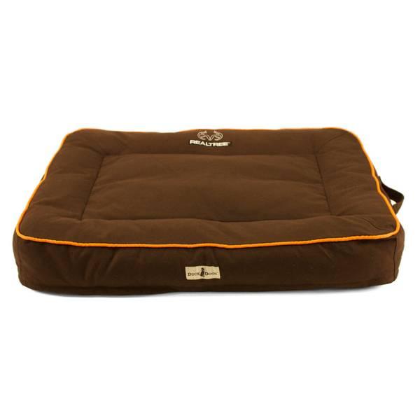 Realtree Pet Bed