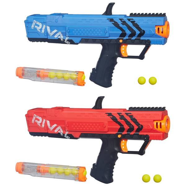 Rival Apollo XV 700 Blaster Assortment