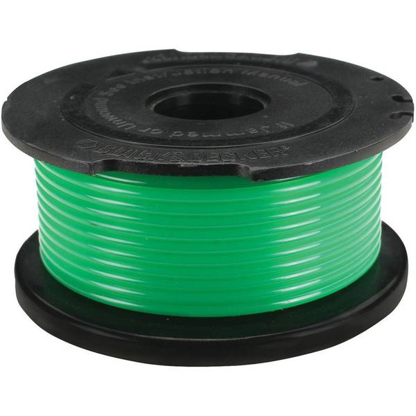 "AFS Single Line Trimmer .080"" Replacement Spool"