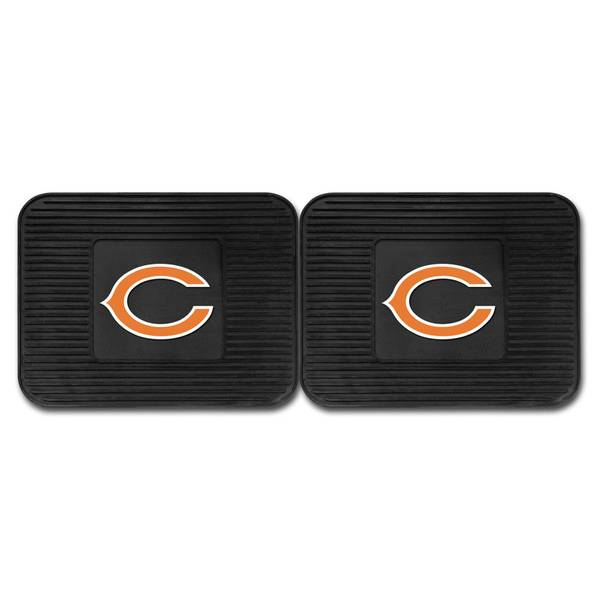 NFL Chicago Bears Utility Mats